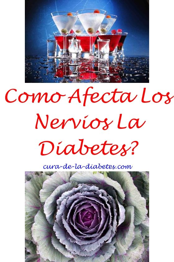 diab�tica - productos para diabeticos asociacion de diabeticos de albacete.cie 10 diabetes cuales son los tipos de diabetes que existen cuantos kilos coger embarazo diabetes gestacional 3083321069