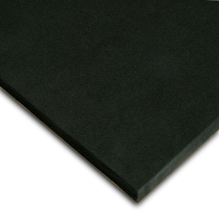 CAUCHO ESPONJOSO ADHESIVO. El caucho esponjoso viene en color negro y con uno de los lados autoadhesivo. Su densidad y flexibilidad lo hacen perfecto para proteger paredes, suelos, muebles, electrodomésticos y objetos.