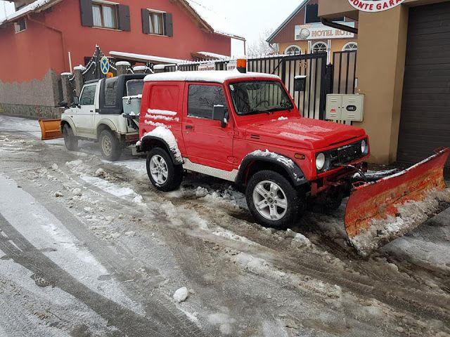 Taxi Baia Mare: Deszapezire cu masini private in Baia Mare si Mara...