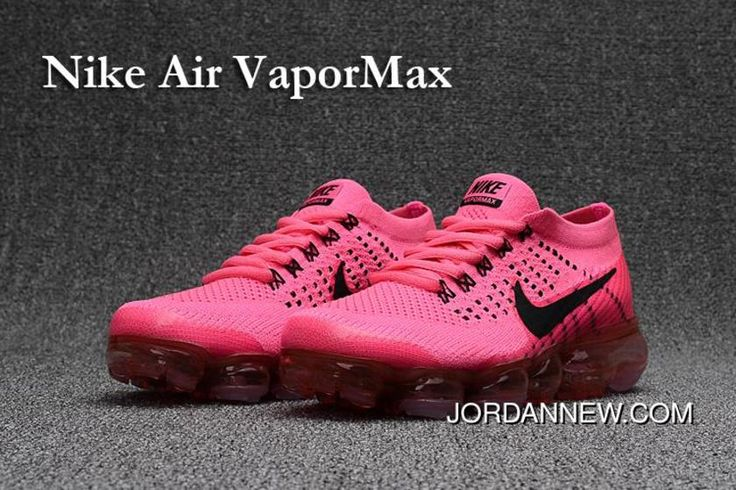 http://www.jordannew.com/nike-air-vapormax-air-flyknit-air-max-2018-womens-running-shoes-pink-outlet-new-release.html NIKE AIR VAPORMAX AIR FLYKNIT AIR MAX 2018 WOMENS RUNNING SHOES PINK OUTLET NEW STYLE Only $126.58 , Free Shipping!