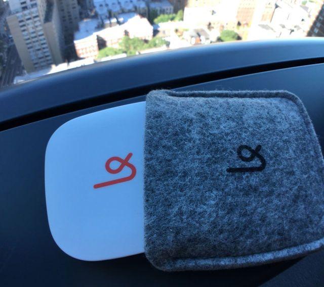 A Cheap Mobile Wi-Fi Hotspot That Works Like a Burner Phone  - PopularMechanics.com