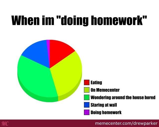 research essay paper topics nhdr