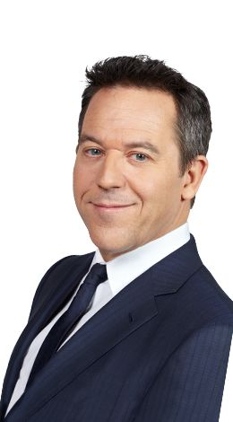 Greg Gutfeld is freakin awesome!
