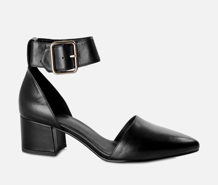 De 24 bästa Shoes-bilderna på Pinterest  41095bbc87fd5