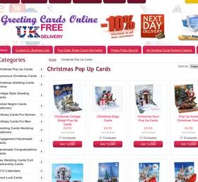 10 best Christmas Pop Up Cards PopShop Studios images on Pinterest ...