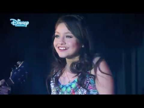 Roller Band e Karol Sevilla: Vuelo - YouTube
