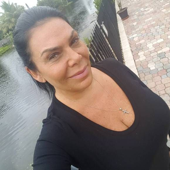 awesome Mob Wives Star Renee Graziano Checks Into Rehab For Depression Check more at http://10ztalk.com/2016/11/04/mob-wives-star-renee-graziano-checks-into-rehab-for-depression/