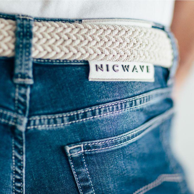 Collezione Uomo Primavera/Estate 16 - Nicwave www.nicwave.com  #nicwave #denim #jeans #trend