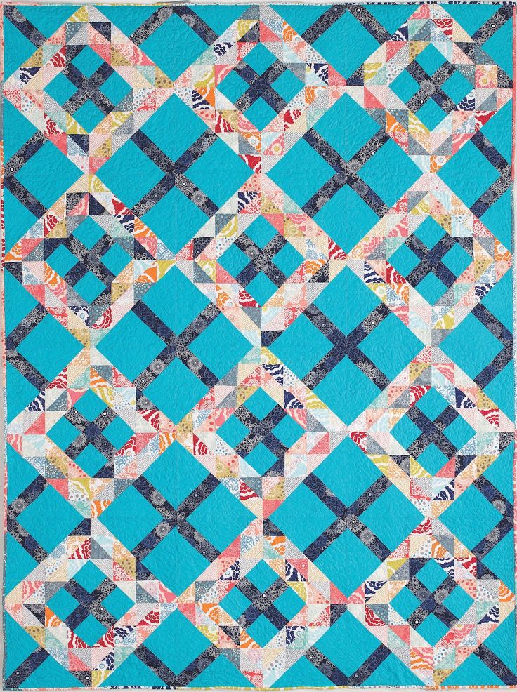 85 Best Traditional Quilts Images On Pinterest