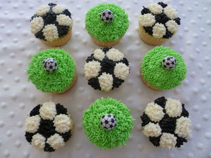 these are too cute ...maybe ill try making them this weekend!!