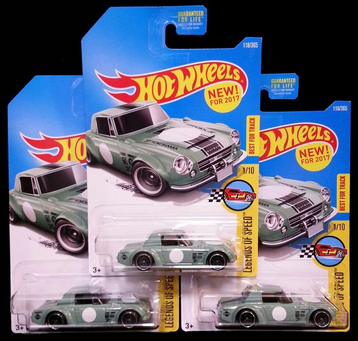1000+ Images About Hot Wheels Die-cast Collection On