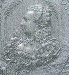 """Marguerite de Valois- Après le départ de Nérac d'Alençon, la situation de Marguerite se détériore. C'est qu'une des filles d'honneur, le jeune Françoise de Montmorency-Fosseux, dite Fosseuse, dont son mari s'est épris alors qu'elle n'a que 14 ans, est tombé enceinte. Elle ne cesse de monter Henri contre sa femme espérant se faire épouser. Le roi de Navarre exige même de son épouse qu'elle couvre sa grossesse. Mais """"Dieu voulut qu'elle ne feit qu'une fille, qui encores estoit morte""""…"""