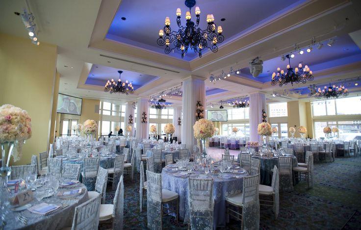 10 Best Boston Harbor Hotel Images On Pinterest Boston
