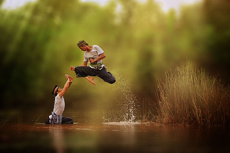 Photograph Silat by agus rahiem on 500px Silat is a collective word for indigenous martial arts from a geo-cultural area of Southeast Asia, the Indonesian Fighting arts