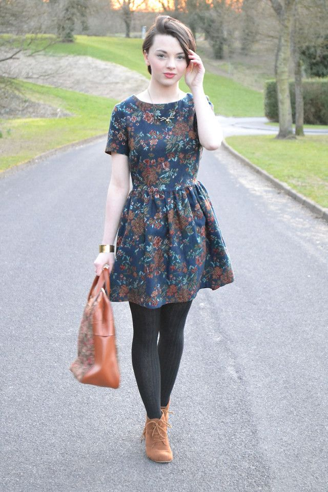 Pin By Kourtney Brauer On Clothing Fashion Vintage