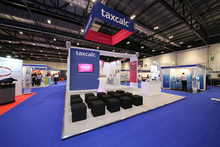 Exhibition Stand Builders Leeds : Images about exhibition stands medium on pinterest