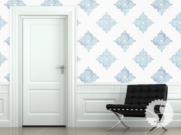 description specs swag paperu0027s removable wallpaper panels add style and charm to reinvent any space perfect for redesigning your entire room