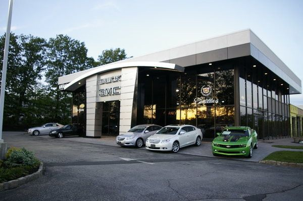 1000 images about nanuet sights scenes on pinterest the ground round. Cars Review. Best American Auto & Cars Review