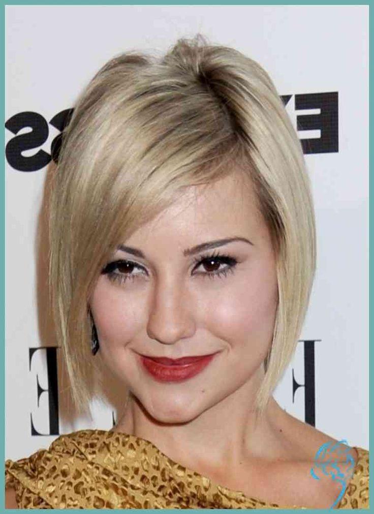 Frisuren Für Lange Gesichtsform Frisuren Für Lange Gesichtsformen …   Damen …