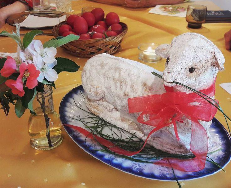 BeatrixArt va urează un Paște fericit alături de cei dragi! Hristos a înviat!