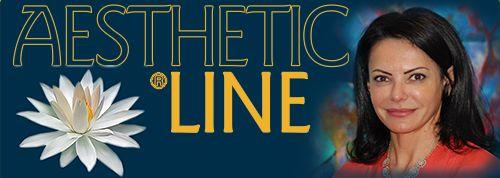www.aestheticline.info