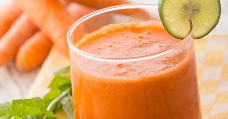 Nasal congestions brought on by sinusitis can easily be alleviated by drinking fresh juices, and making some diet adjustments. Reduce:…