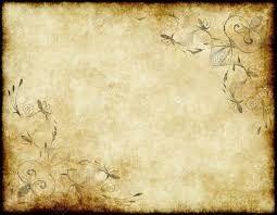 Image result for texture carta pergamena