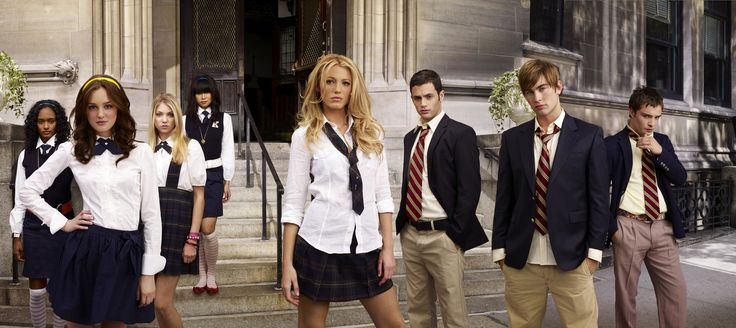Gossip-Girl-Season-1-Cast-Promo-Hi-Res-gossip-girl-1572295-2560-1144.jpg (2560×1144)