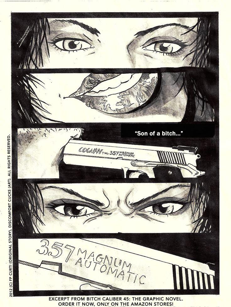Bc45 page