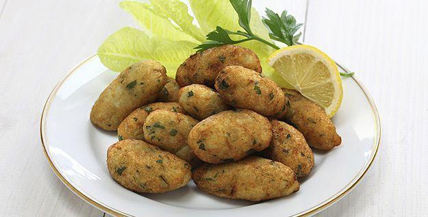 Cazzilli palermitani - http://www.piccolericette.net/piccolericette/cazzilli-palermitani/