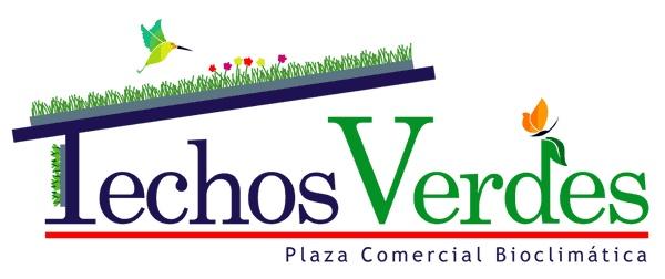 Informacion sobre techos verdes en Honduras.