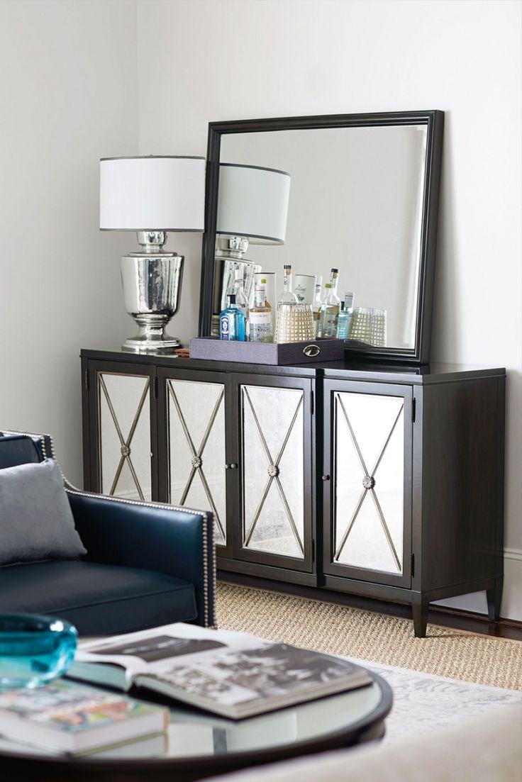 best 25 multipurpose furniture ideas on pinterest space saving furniture space saving table. Black Bedroom Furniture Sets. Home Design Ideas