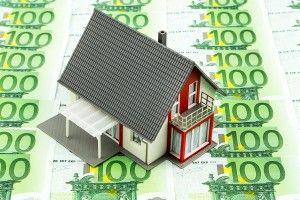 Bauspardarlehen: Günstige Konditionen für die Hausfinanzierung