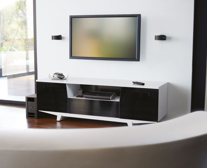 18 Best Images About Bose On Pinterest Home Cinema