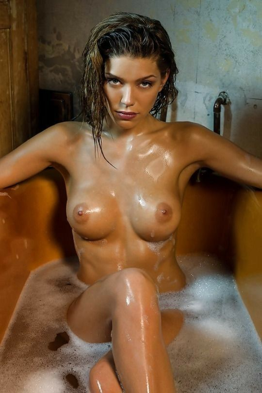 Best wet images on pinterest beautiful women good looking