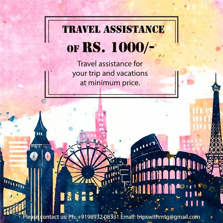 Inclusions: •Travel planning, •Best Hotel & camp searching as per your budget, •MTG certified stays, •Place & seight seeing information, •Genuine Recommendations, •Best pricing #mtgtour #wanderlust #milestogo #bhopaldiaries #travelassistance #travelplanner #traveler #travellife
