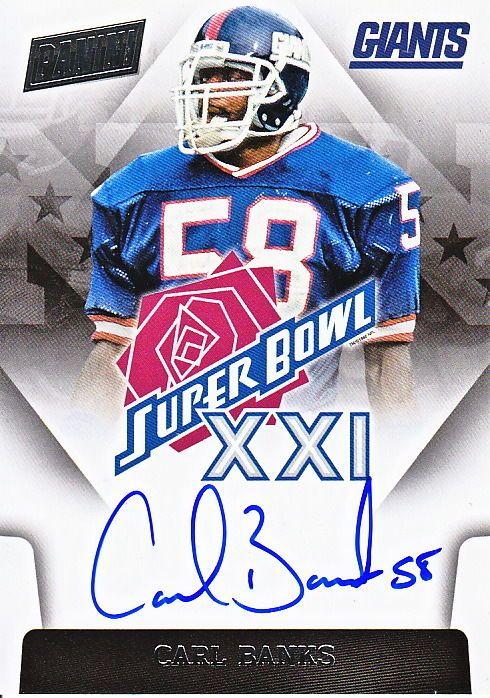 85 best NFL trading cards images on Pinterest   Nfl football ...