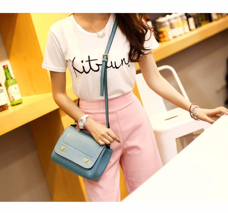 US $12.90 stacy bag 051716 good quality lady small flap bag female fashion shoulder bag aliexpress.com