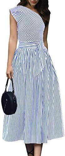 #kleid #kleider #elegant #genuss #abend # exklusiv # outfits # fü