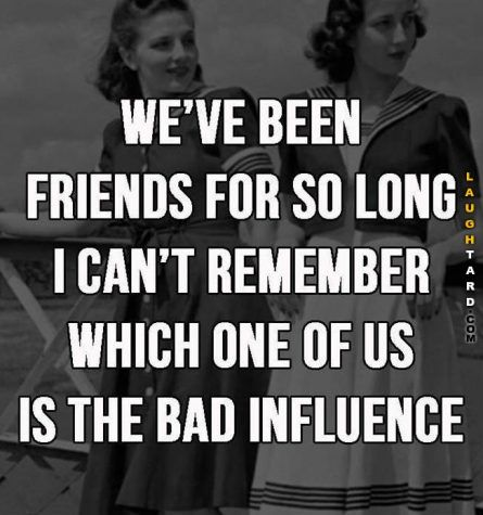 We've been friends for so long  #laughtard #lmao #funnypics #funnypictures #friends