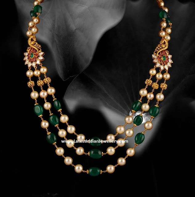 89 best Jewellery images on Pinterest Indian jewellery design