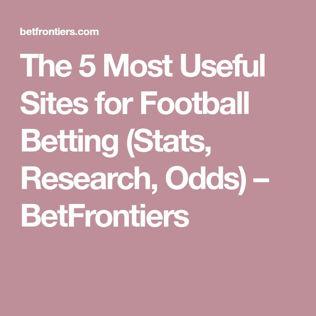 English football stats betting sites ufc betting odds 167 raw
