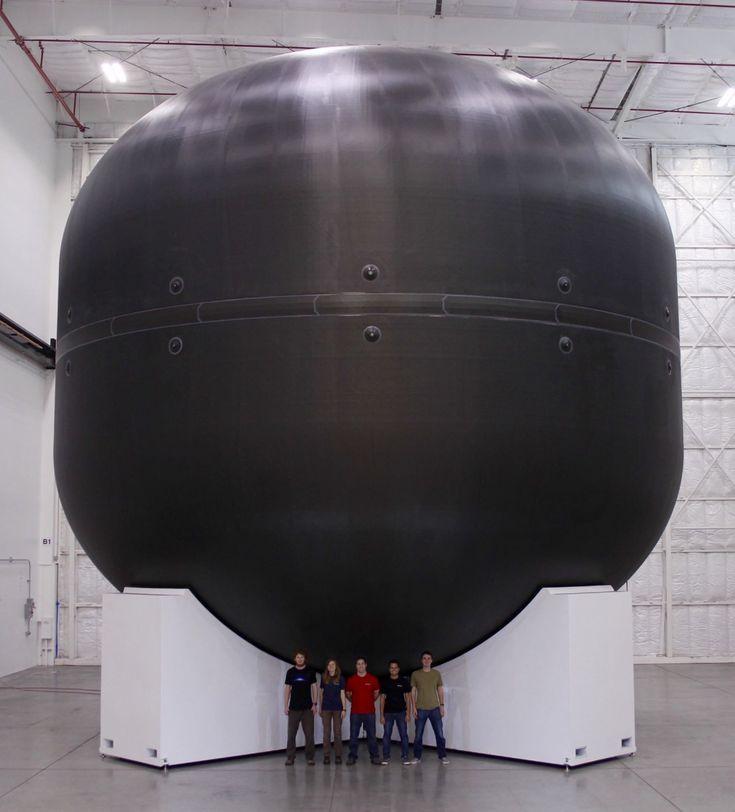 IMG_4198-1.jpg (1449×1600) http://www.spaceflightinsider.com/organizations/space-exploration-technologies/new-photos-emerge-of-spacex-its-lox-tank/