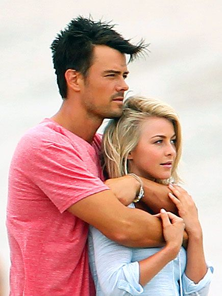 Safe Haven - Movie based on the book Safe Haven by Nicholas Sparks!! Absolutely amazing