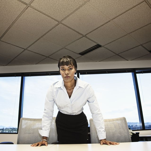 If you wish to partake in a career, you should consider the position as an executive assistant.