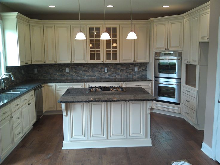 Just In Cabinets And Interiors LLC JSI Cabinetry