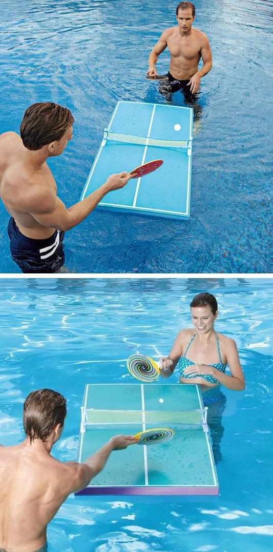 17 Awesome Products That Will Make This Your Best Summer Ever - Page 10 of 18
