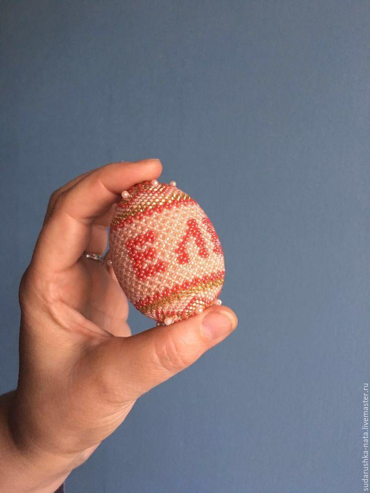 """Купить именное пасхальное яйцо """"Елена"""" - комбинированный, пасхальный сувенир, пасхальное яйцо, подарок"""