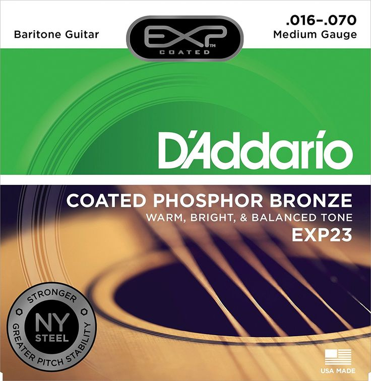 Pin On Assorted Baritone Guitar Pins