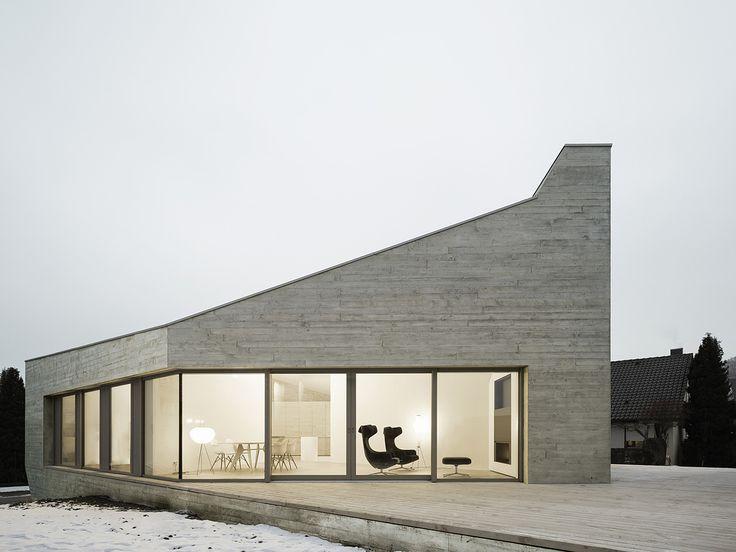 """Best Architects 18"" competition awards 71 projects across Europe | Photo: Brigida González. | Archinect"